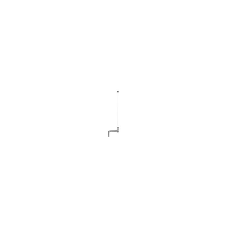 Externe Antenne SREL.AV f. Smart Relais