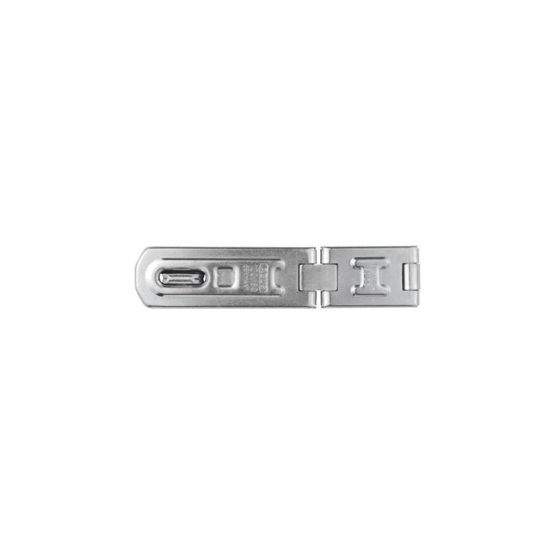 ABUS Überfalle100/100 DG mit Doppelgelenk