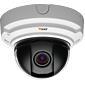 Axis P3367-V IP-Kamera 5MPx Tag/Nacht PoE IK10