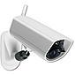 Jablotron Eye-02 3G GSM Überwachungskamera