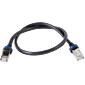 Mobotix LAN-Kabel (1m)