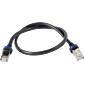 Mobotix LAN-Kabel (2m)