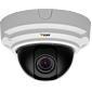 Axis P3354 12 mm IP-Kamera 720p Tag/Nacht PoE