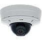 Axis P3364-VE 12 mm IP-Kamera 720p T/N PoE IP66