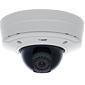 Axis P3364-VE 6 mm IP-Kamera 720p T/N PoE IP66