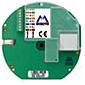 Mobotix Ethernet Anschlussplatine