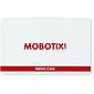 Mobotix Admin RFID-Transponderkarte (rot)