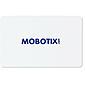 Mobotix User RFID-Transponderkarte (blau)