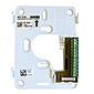 Fermax Loft Compact Aufputz-Montageplatte, 3742