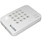 LUPUSEC - XT Keypad für IP-Funkalarmsystem