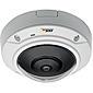 Axis M3007-PV IP-Kamera 1080p PoE IP42 IK08
