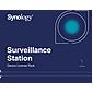 Synology Kamera Lizenz - 1x  Device License