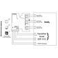 Ei Electronics Ei413 Koppelmodul Ein-/Ausgang