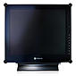 Neovo SX-17P 17'' LCD Monitor 1280x1024
