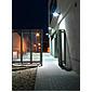 Synergy LED Spot Outdoor Baustrahler 10W kaltweiß