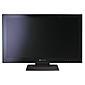 Neovo U-23 23'' LCD Monitor 1920x1080 HDMI
