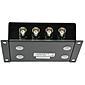 Lupus 10840 Balun (Paar) für 4 Analog-Kameras