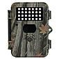 Dörr Wildkamera Snapshot Mini 5.0MP camouflage