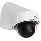 Axis P5414-E IP-Kamera 720p T/N PTZ 18x PoE+ IP66