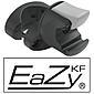 ABUS Bügelschloss Granit Plus 470/150HB230+EaZy KF