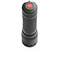 LED LENSER P7.2 Taschenlampe für Polizei, Security