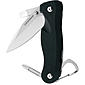 Leatherman CRATER c33T Schwarz Multifkt.-Messer