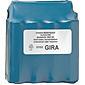 Gira Batteriepack 13,5V1,8Ah Lithium