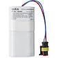 Gira Ersatz-Batteriepack 14,4V Funkalarm