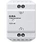 Gira Videoverstärker Türkommunikation