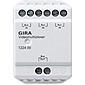 Gira Videomultiplexer Türkommunikation