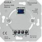 Gira Einsatz 1-10 System 2000