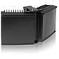 Raytec RM100-AI-50 Infrarot Scheinwerfer IP66