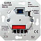 Gira Triac-Einsatz System 2000