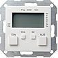 Gira Zeitschaltuhr rws-gl 230V System 55