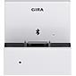 Gira Dockingstation Apple 30Pin rws-gl System 55