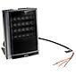 AXIS T90B30 IR-LED Infrarot-Strahler 48 Watt