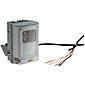 AXIS T90B15 W-LED Weißlicht-Strahler 12 Watt