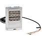 AXIS T90B25 W-LED Weißlicht-Strahler 24 Watt