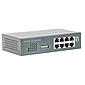 FEP-0800 8-Port 10/100 Mbps Switch