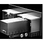 Steinel LED-Strahler 10x3W XLed-SL 10 ws