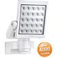 Steinel LED-Strahler 25x2,5W XLed 25 weiss
