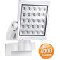Steinel LED-Strahler 25x2,5W XLed-SL 25 weiss