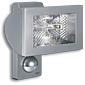 Steinel Sensor-Halogenstrahler 500W HS 502 si
