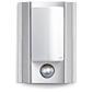 Steinel Sensor-Leuchte 100W IP44 230-240V L860S ed