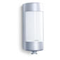 Steinel Sensor-Leuchte 2x40W IP44 m.Sensor L 271 S