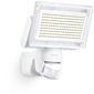 Steinel LED-Strahler Xled Home 1 12W weiß 002695