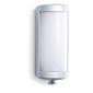 Steinel Sensor-Leuchte LED 8W IP44 L 626