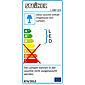 Steinel Sensor-Leuchte LED 8W IP44 L 680 alu-anthr