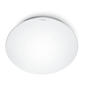 Steinel Sensor-Leuchte 60W IP44 RS 16 L