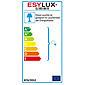 Esylux Halogenstrahler 150W AF 150/200i sw